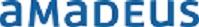 Logo - Positive - CMYK.jpg