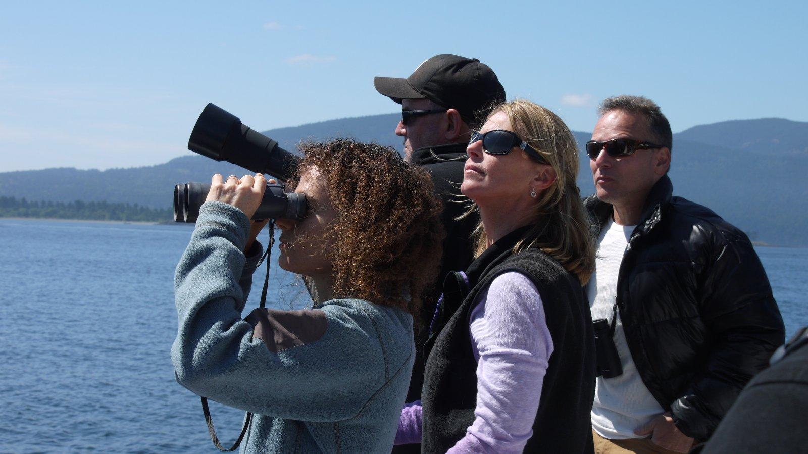 Blackfish_Dogwoof_Documentary_(5)_1600_899_85.JPG