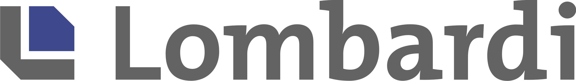 Lombardi Logo COLOR transp.png