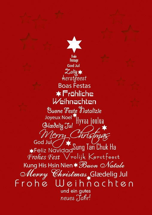 christmas-1084884_960_720.jpg