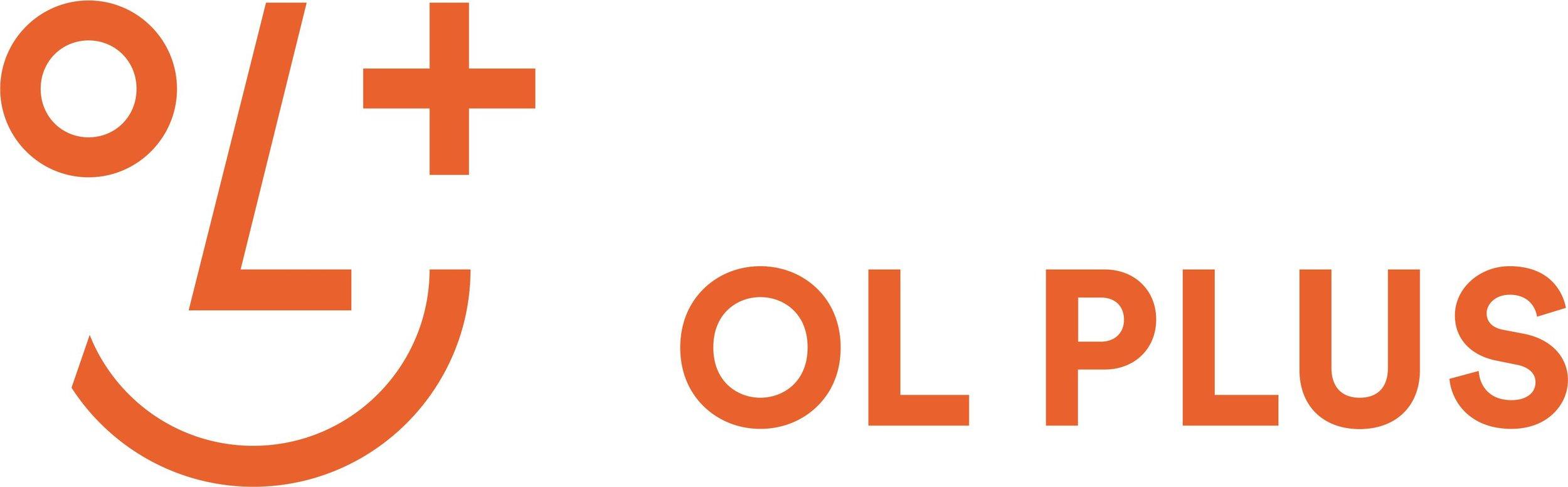 OL_Plus_LogoA.jpg