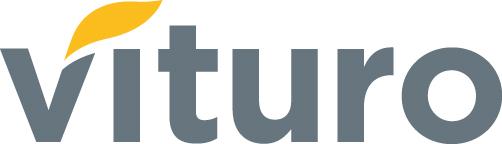 vituro_logo_ohne claim_RGB.jpg