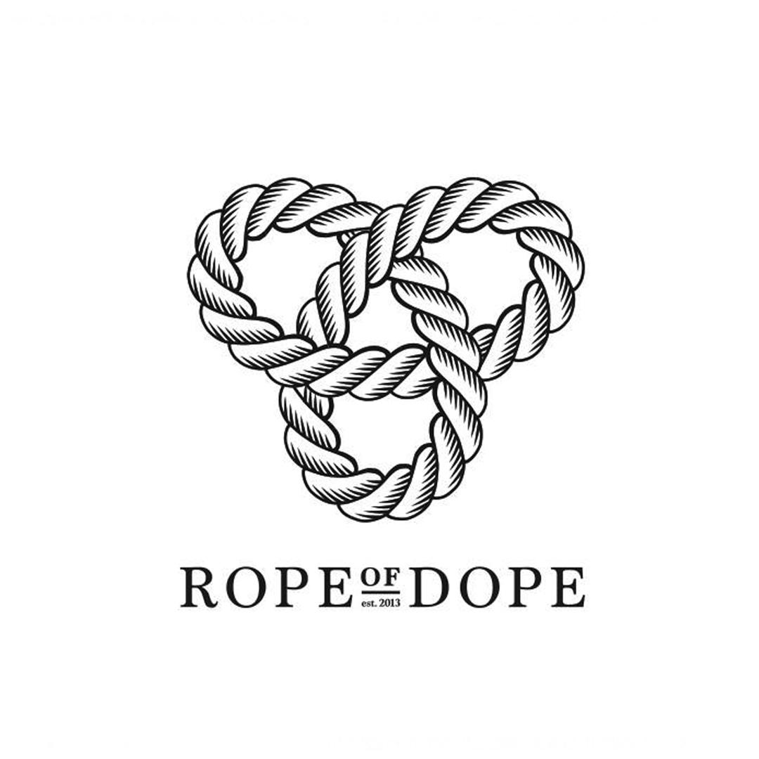 Ropeofdope2.jpg