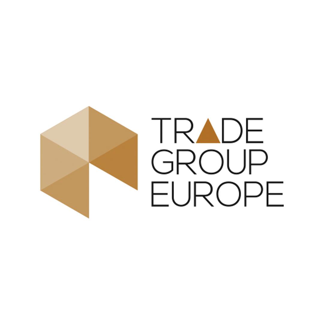 Trade group europe.jpg