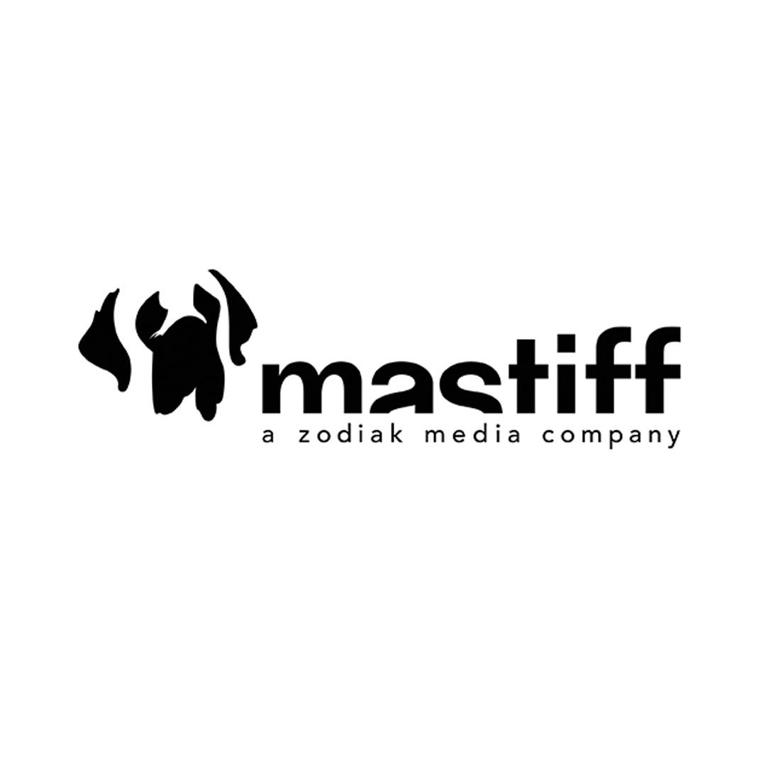 Mastiff.jpg
