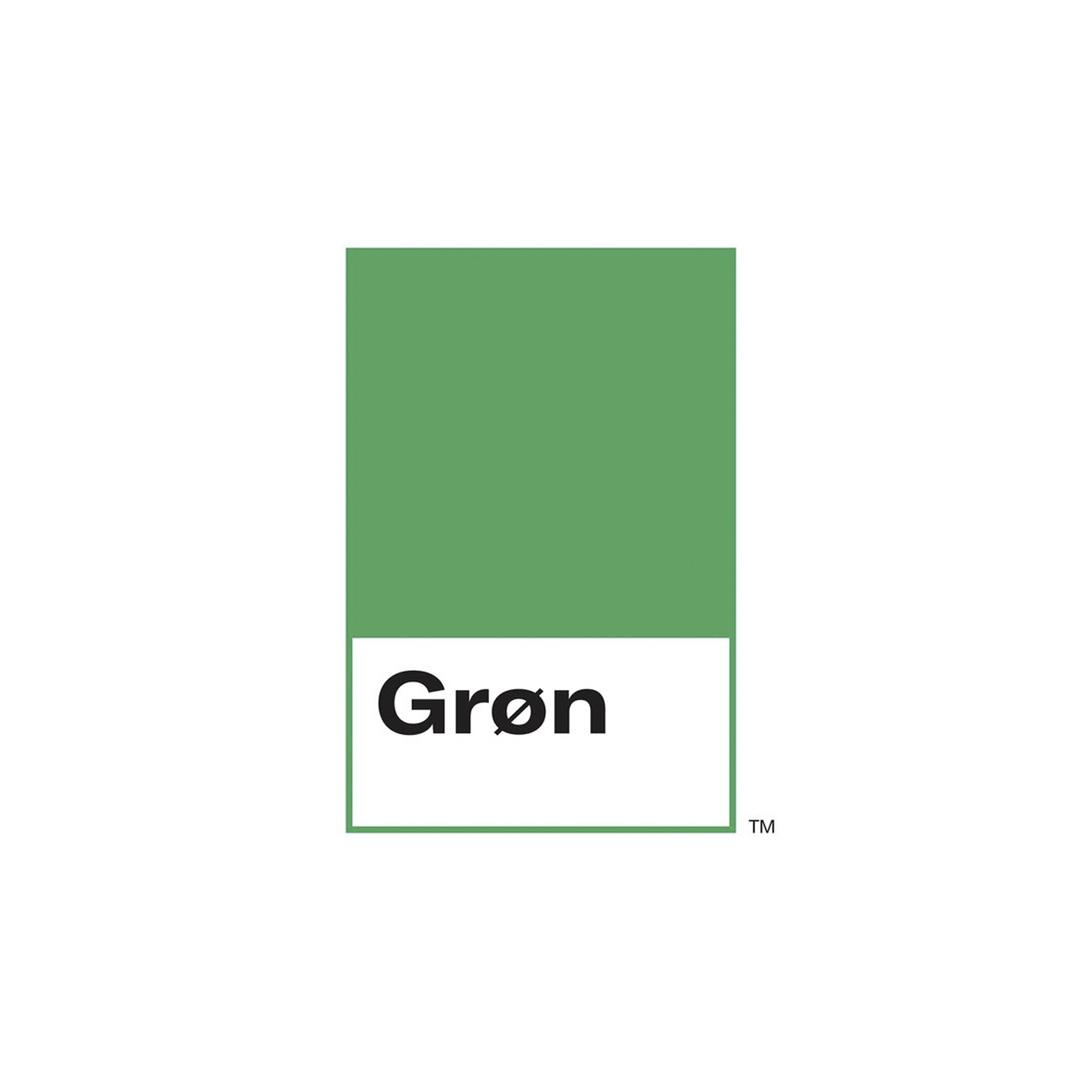 groen koncert.jpg