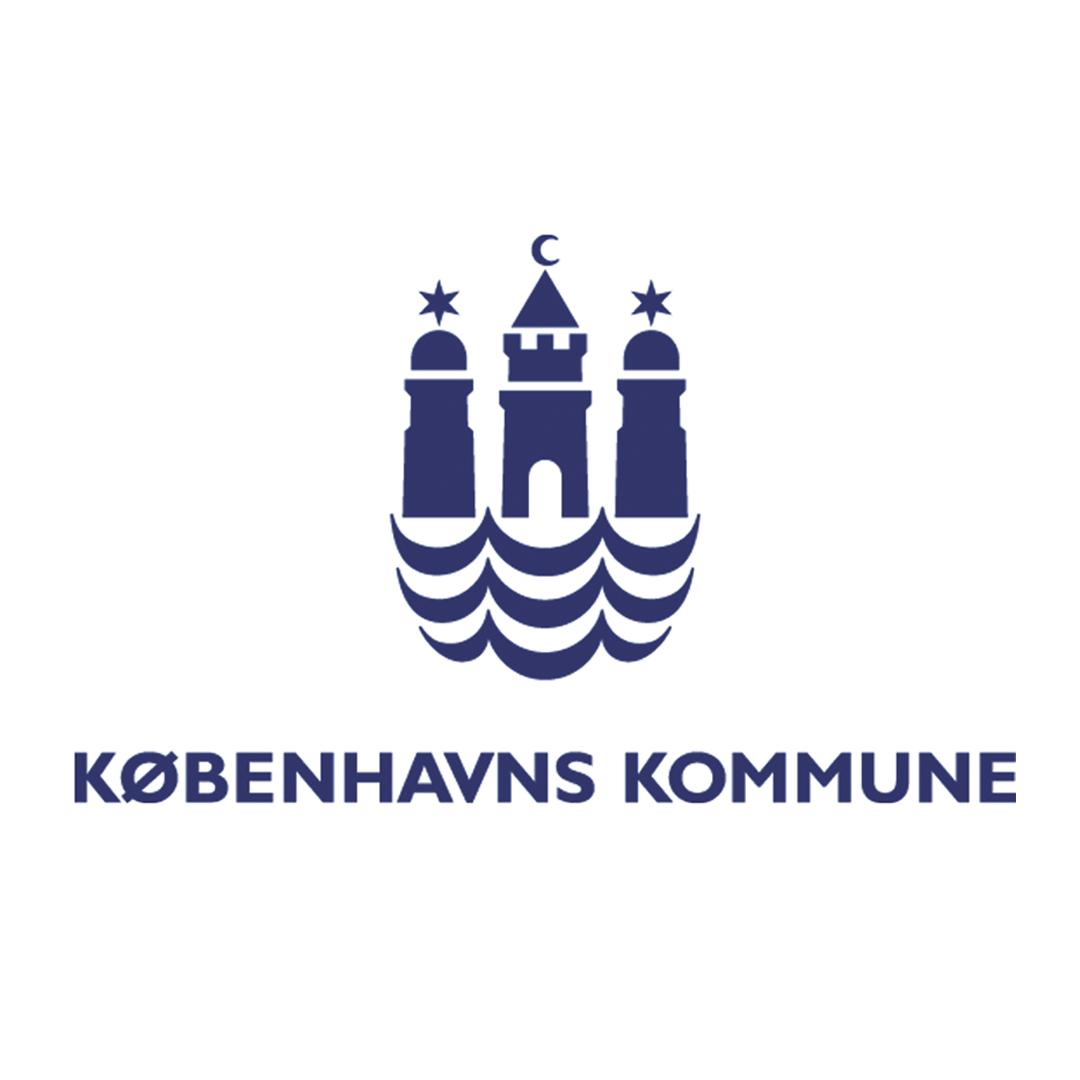 Kbh Kommune.jpg