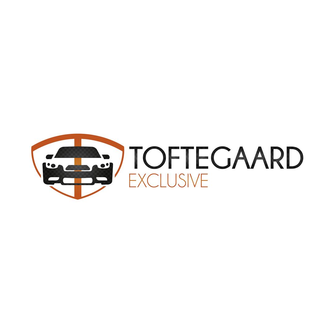 Toftegaard.jpg