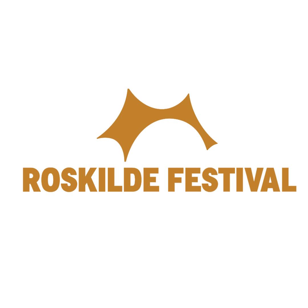 Roskilde Festival.jpg