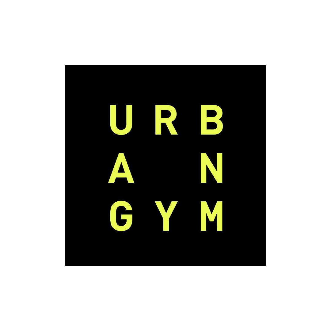 Urban Gym.jpg