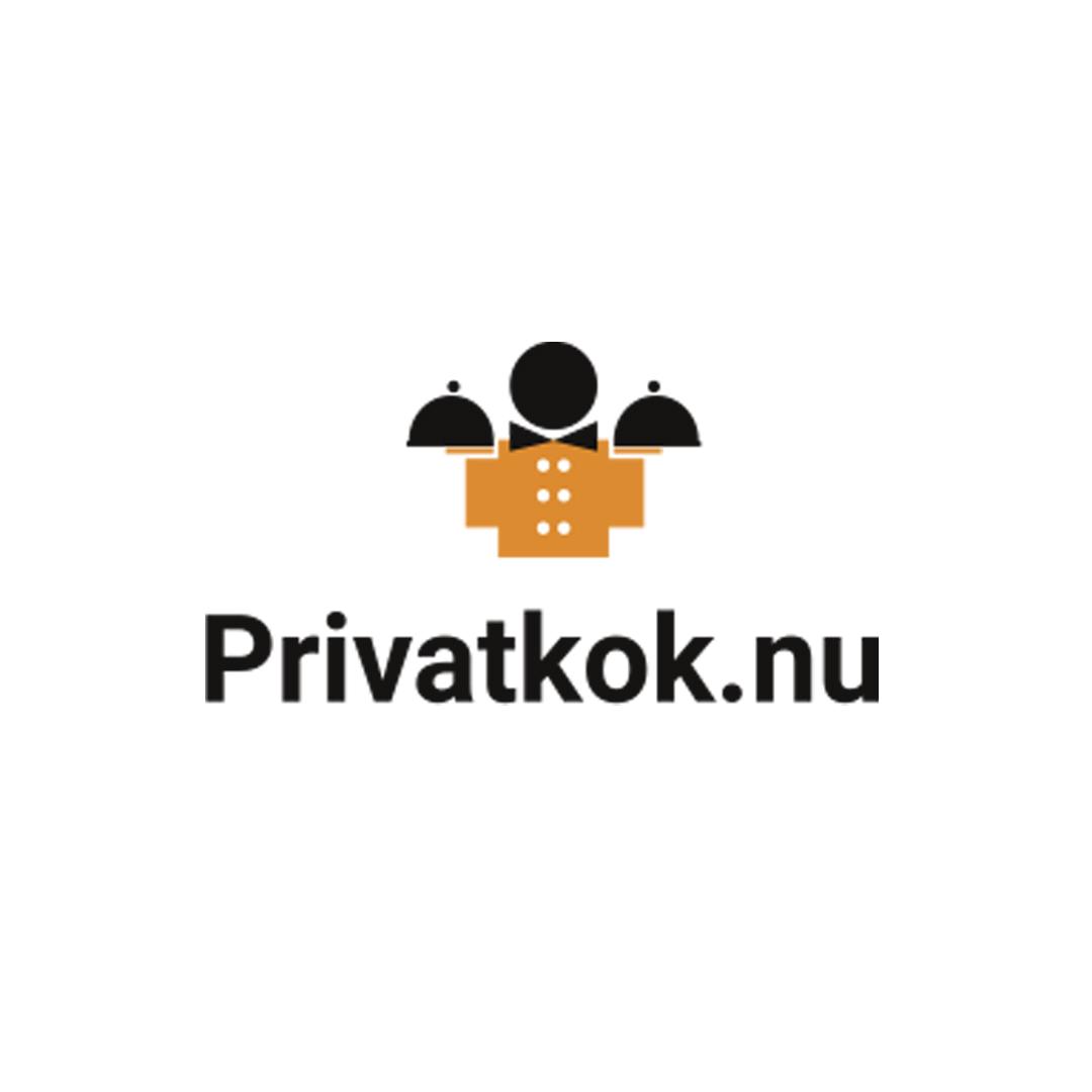 privatkok.jpg