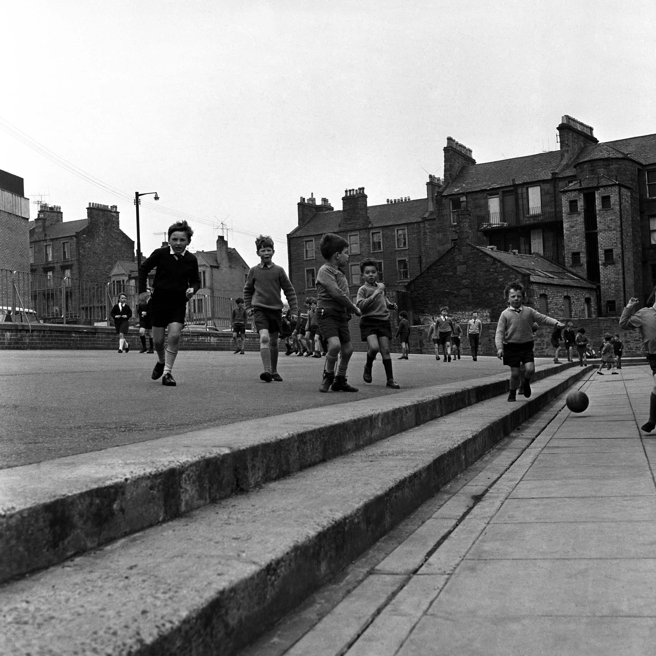 boys-playing-football.jpg