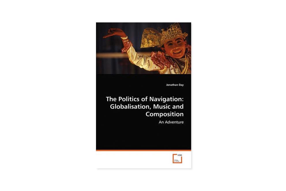 politics of navigation