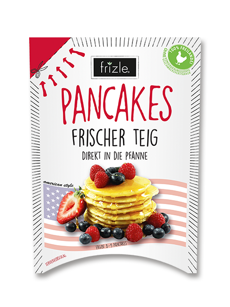 20190103_Freisteller_Homepage_Pancakes.png