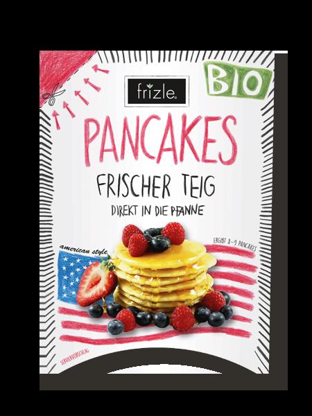 20190909_Freisteller_Homepage_Pancakes_BIO.png