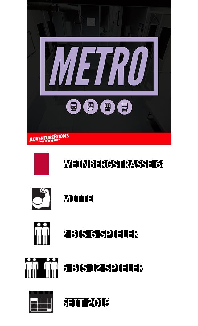 MAI-19-METRO-BILD2.png