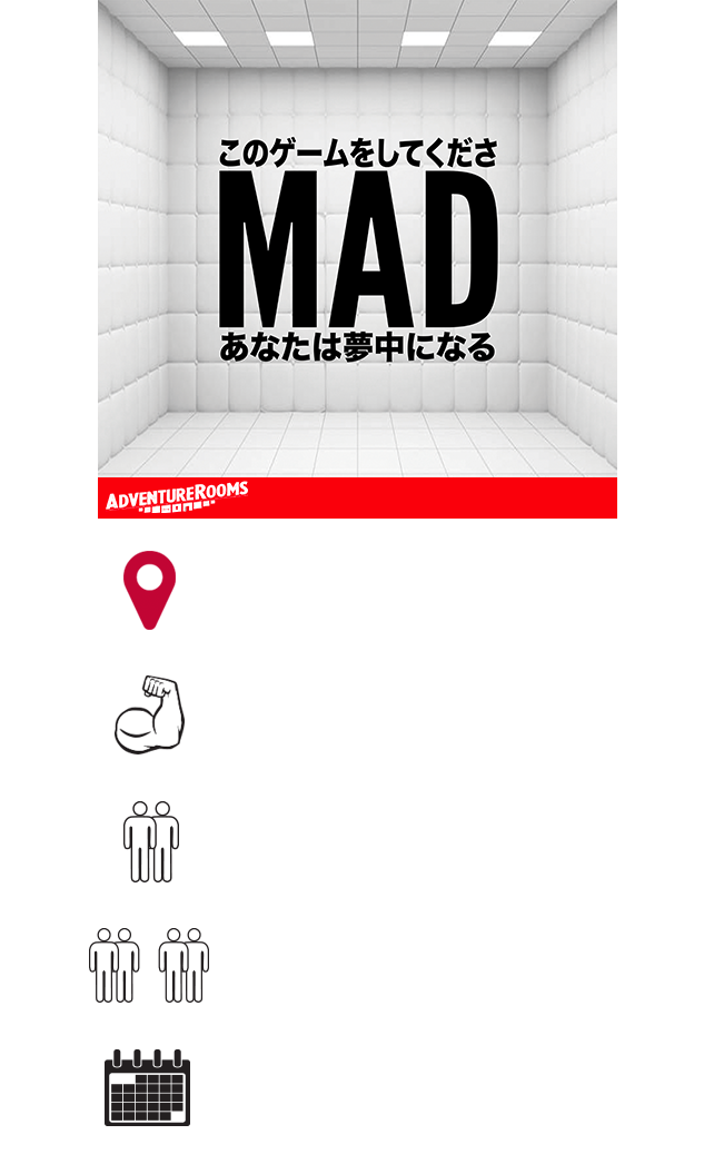 MAI-19-MAD-BILD2.png