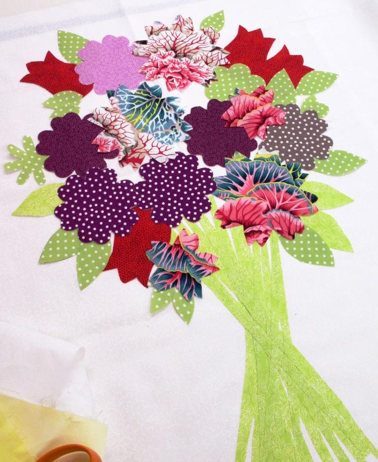 appl bouquet small.JPG