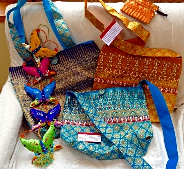 cambodia bags.jpg