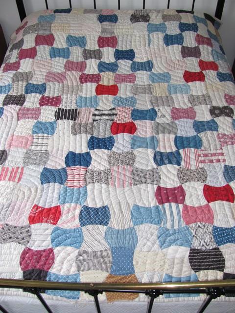 clean quilt.jpg
