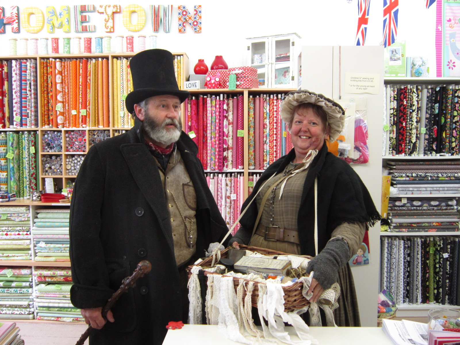 Hometown Dickens Festival.jpg