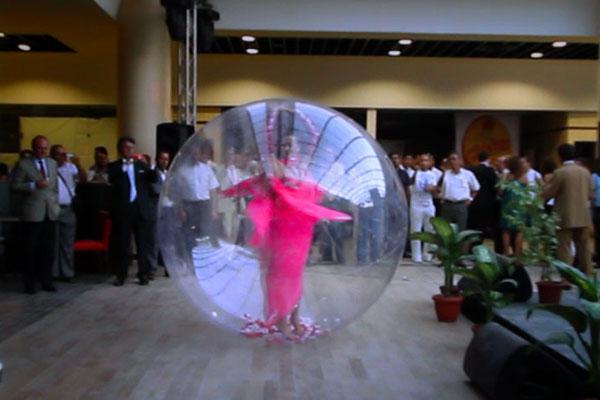 Bubble4a.jpg