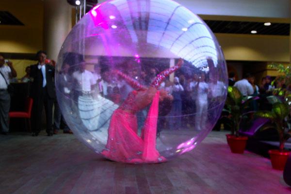 Bubble5a.jpg