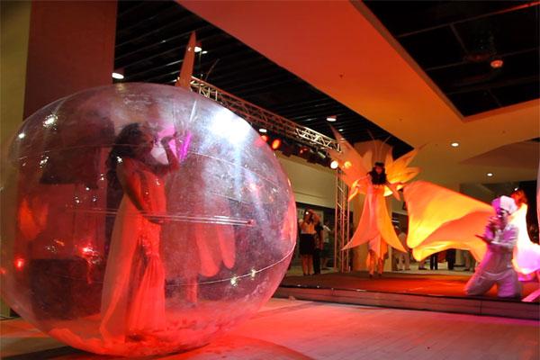 Bubble6a.jpg