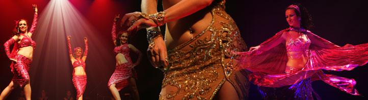 danseorientale1.jpg