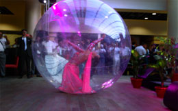 orientalbubbleshow.jpg