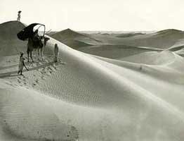 copyright Lehnert & Landrock, Cairo