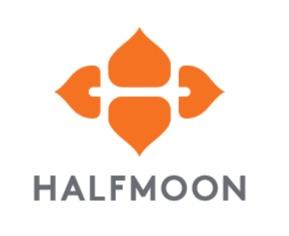 HM.logo.stacked-2.jpg
