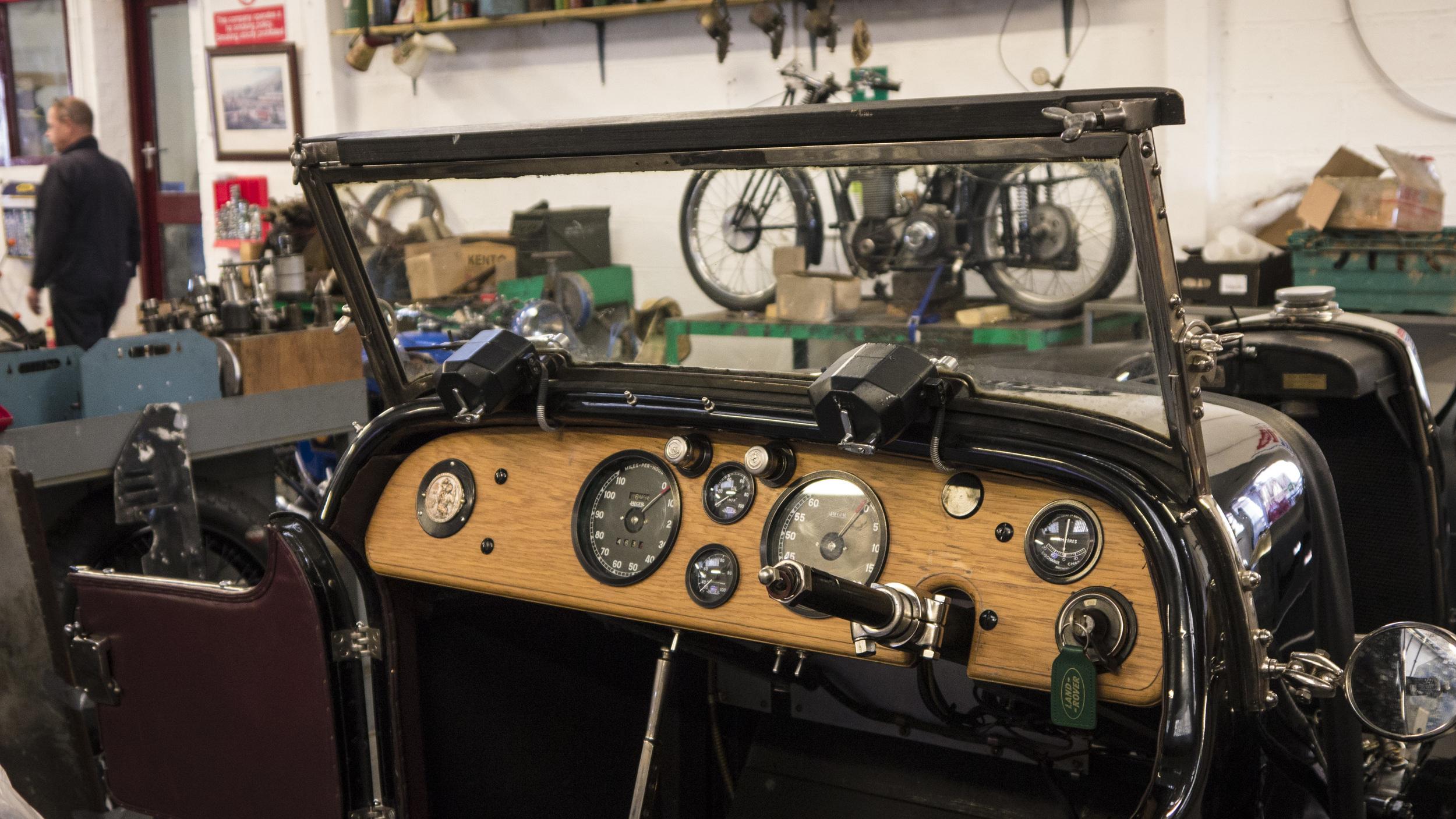Bike_0007_P1040530.jpg