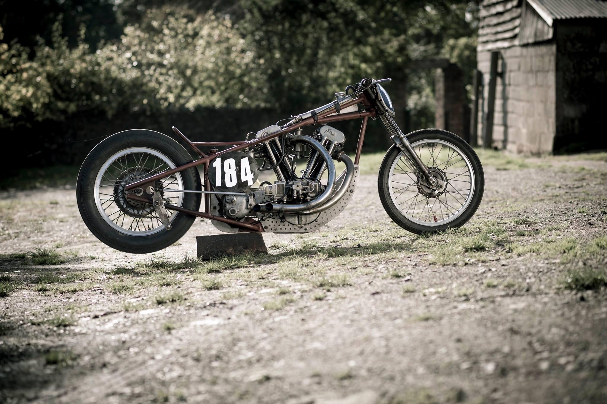 Bikes3.jpg