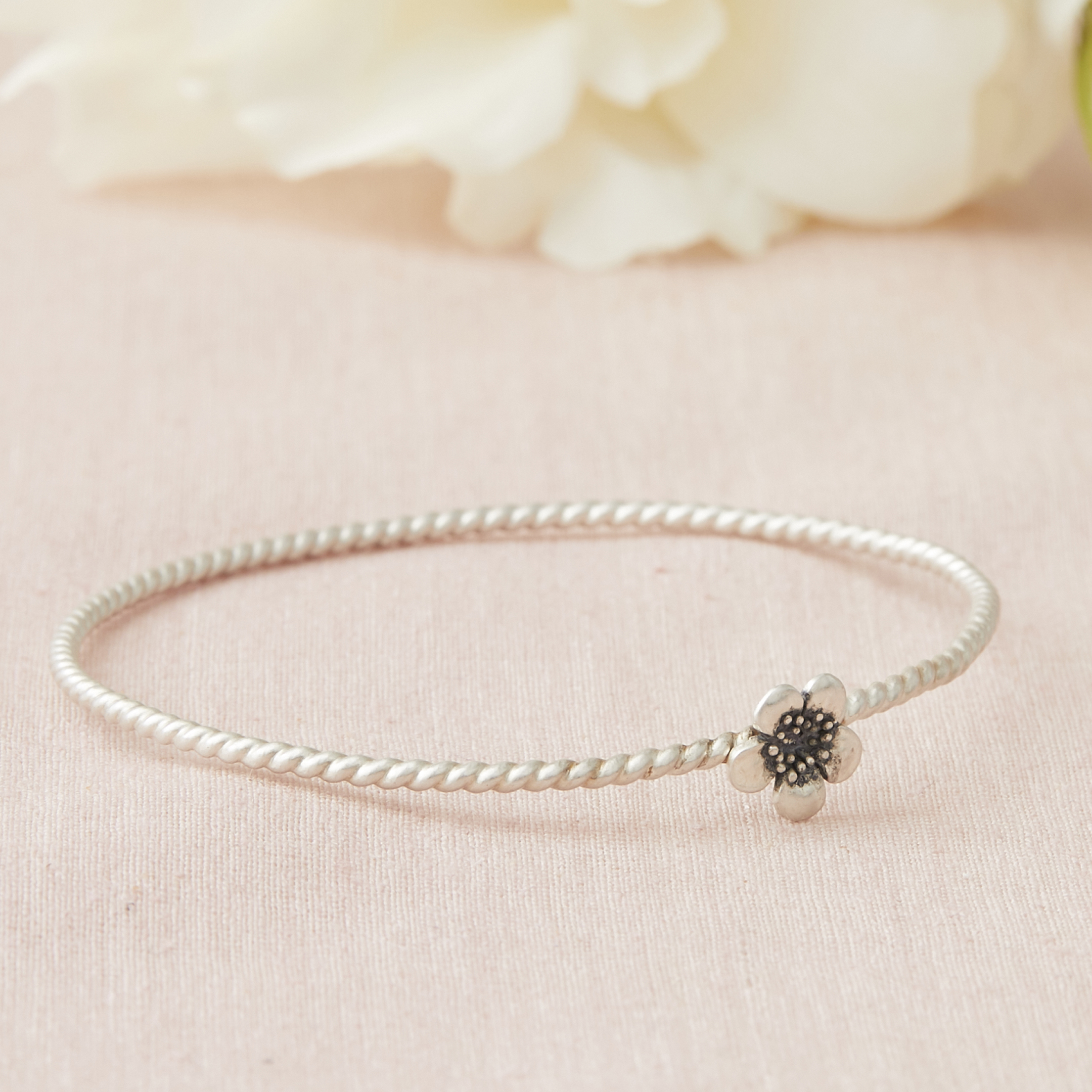 B.SS Flower Bangle_edited-2.jpg
