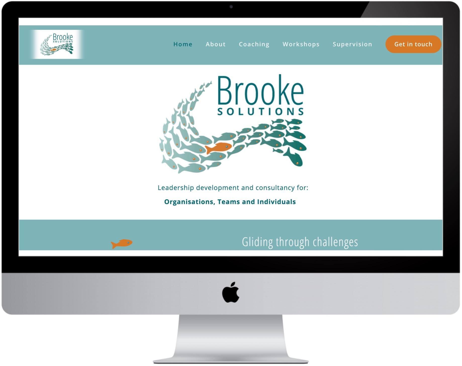 www.brookesolutions.uk