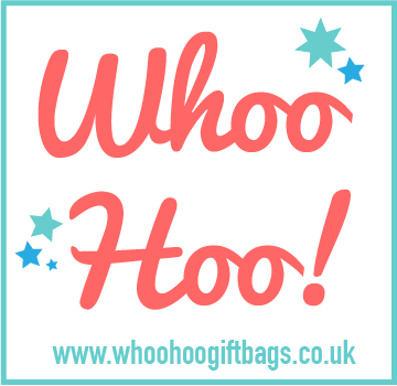 WhooHoo social media icon V1.png