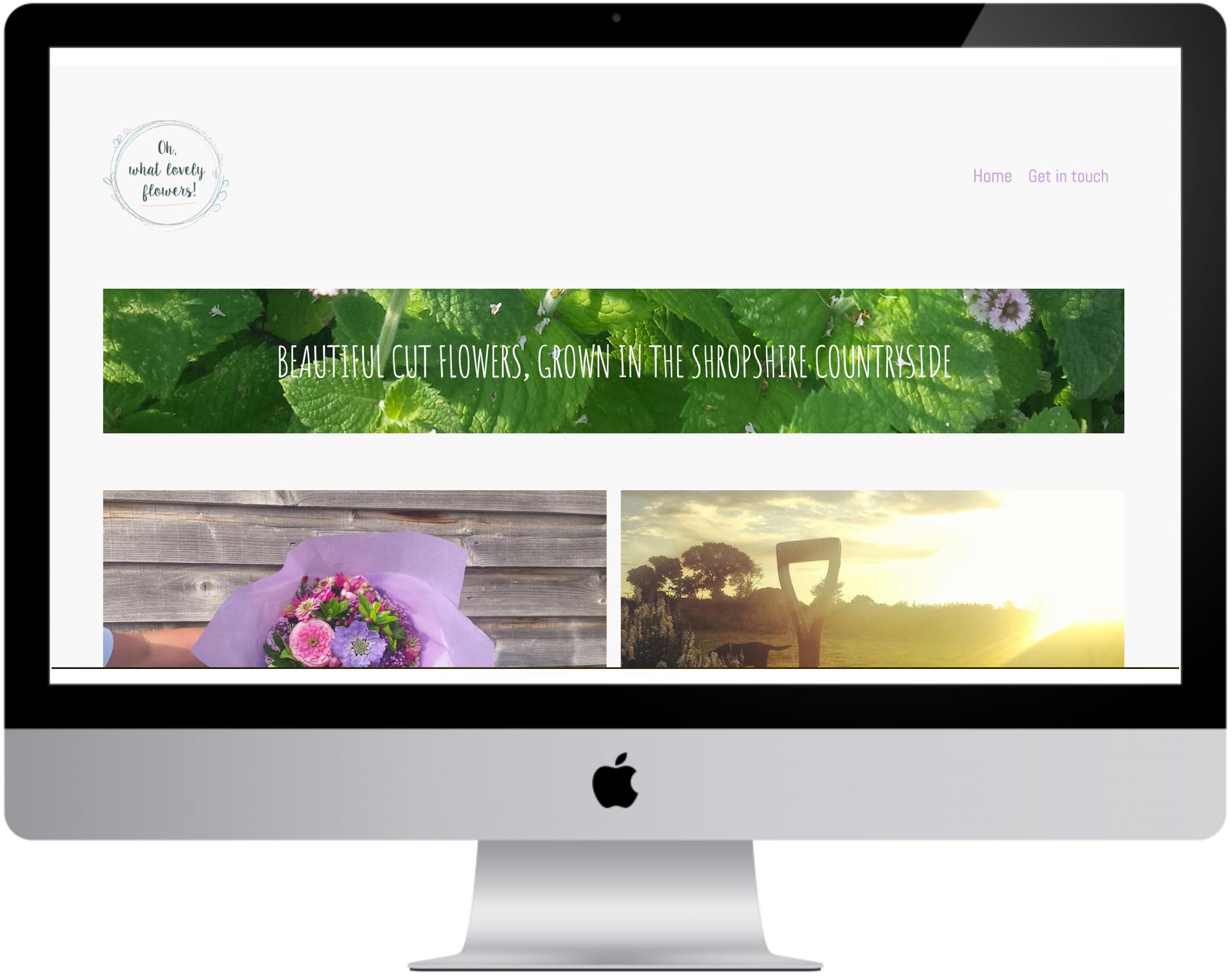 www.ohwhatlovelyflowers.co.uk