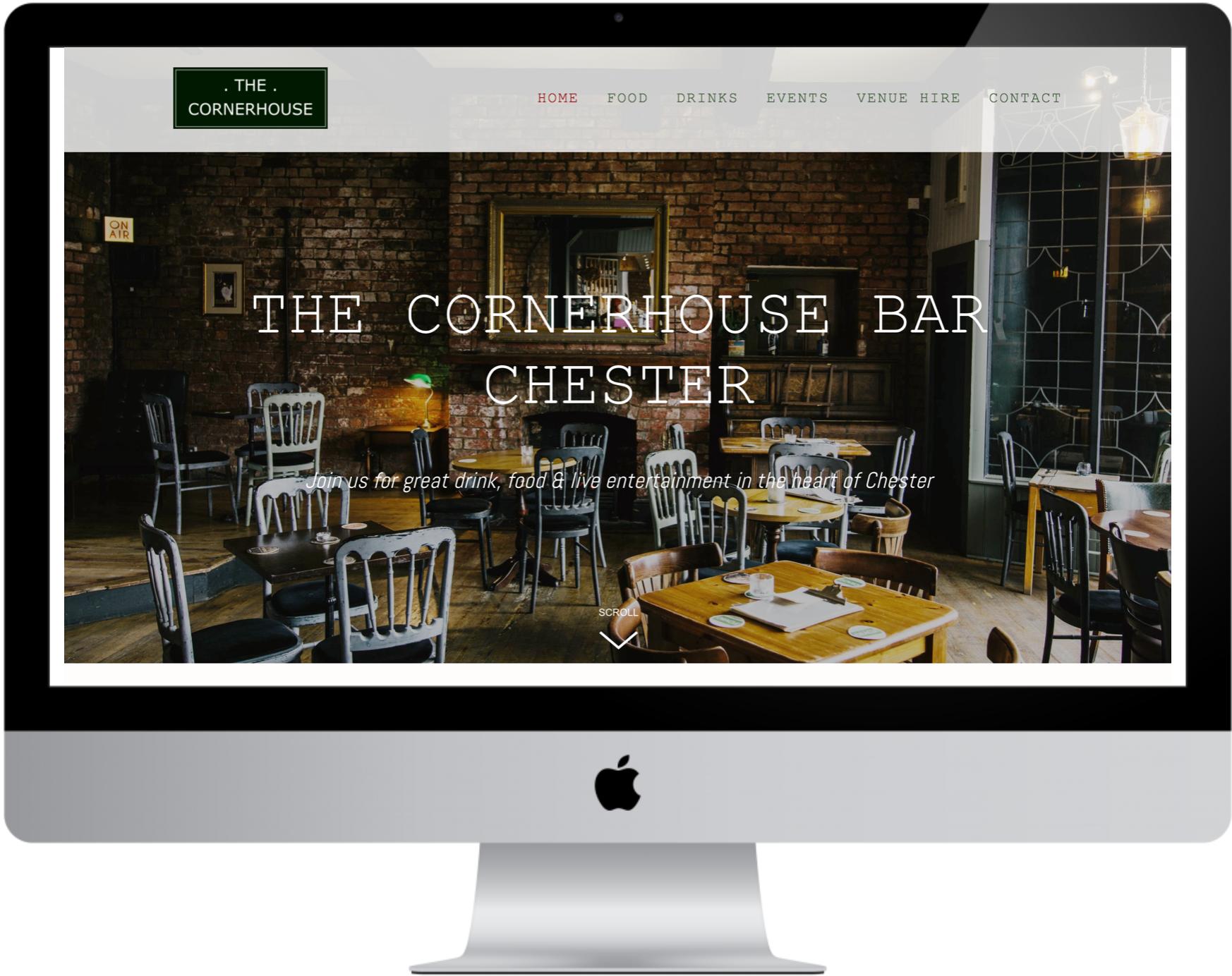 The Cornerhouse.png