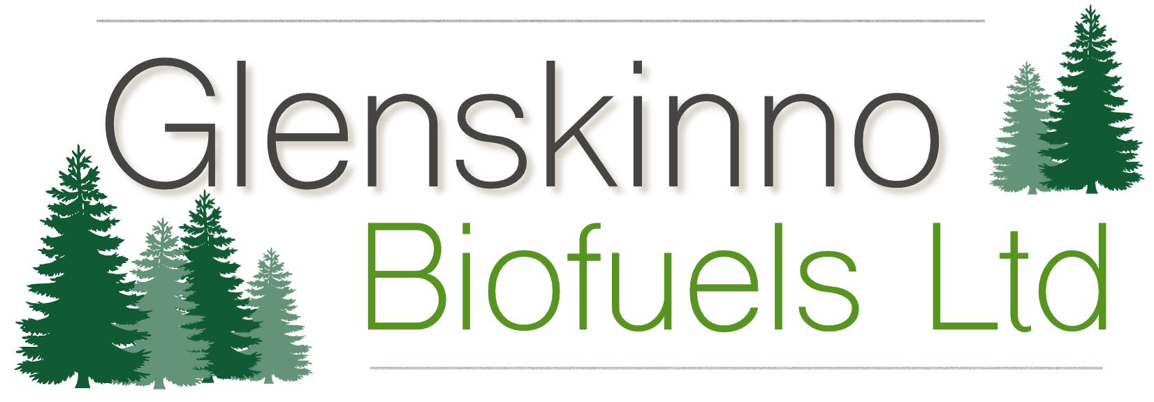 Glenslinno logo PNG (with background).png