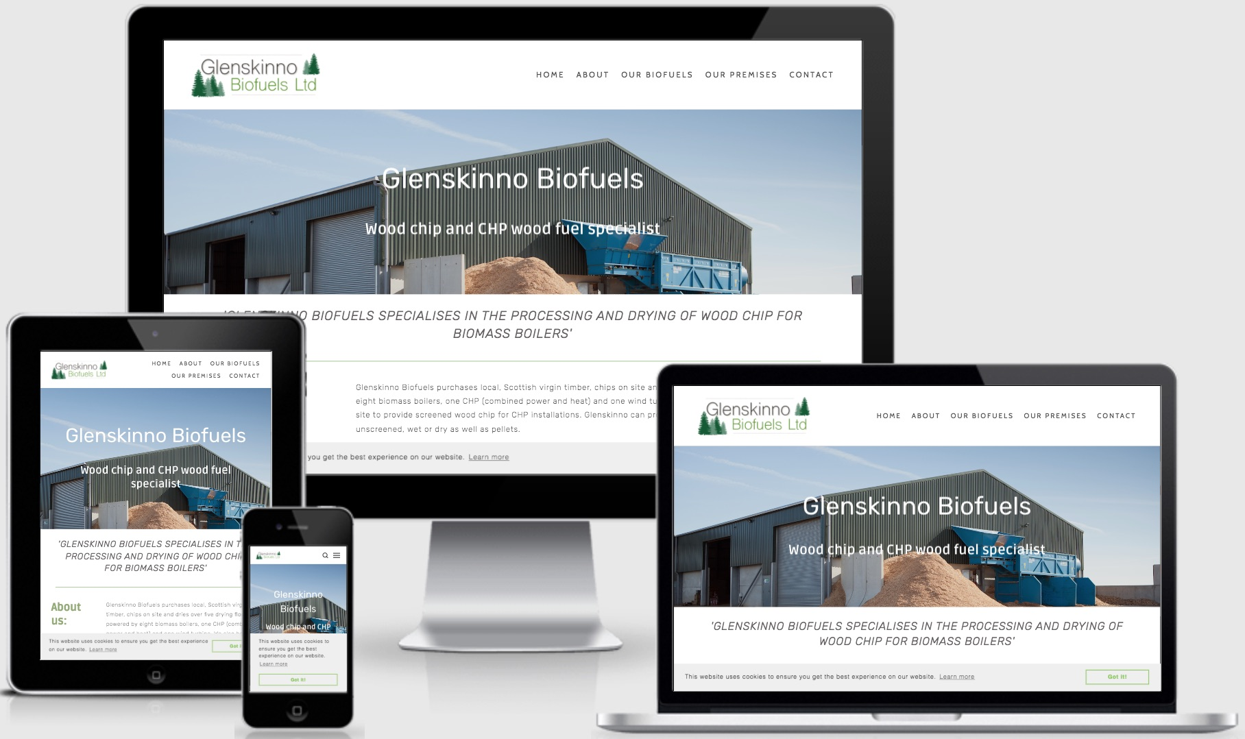 Glenskinno Biofuels.jpg