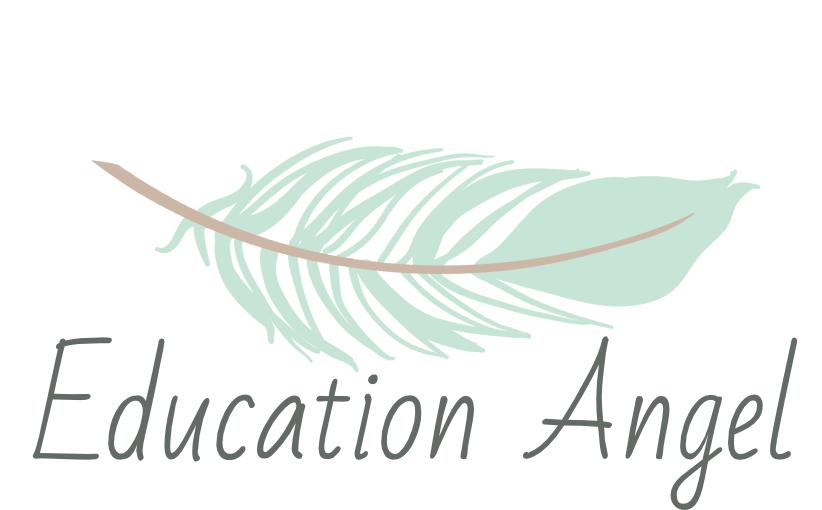 Sue Hall Main Logo JPEG (for print).jpg