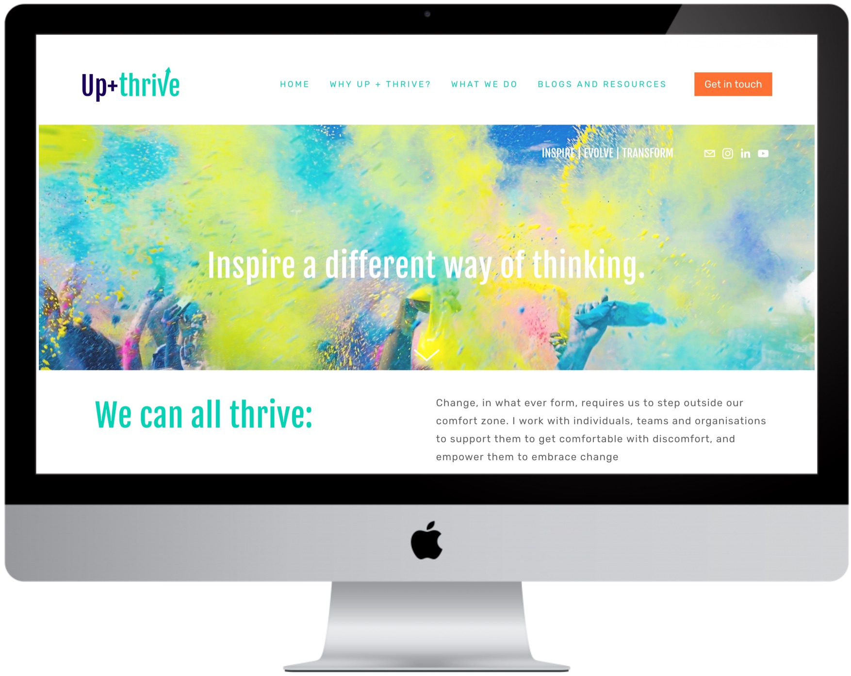 Up+thrive desktop - Ravenspoint Marketing.jpg
