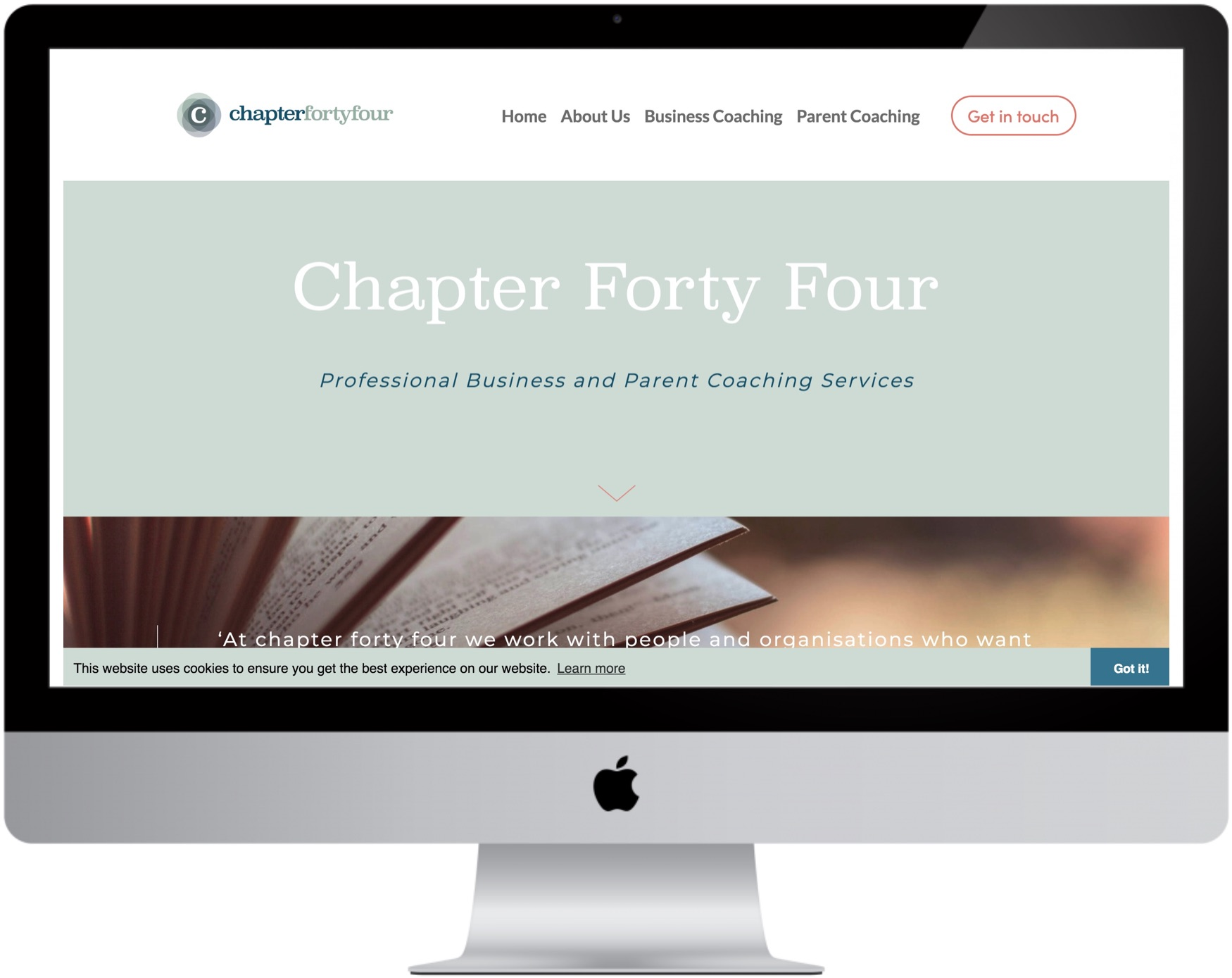 Chapter Forty Four Ravenspoint Marketing.jpg