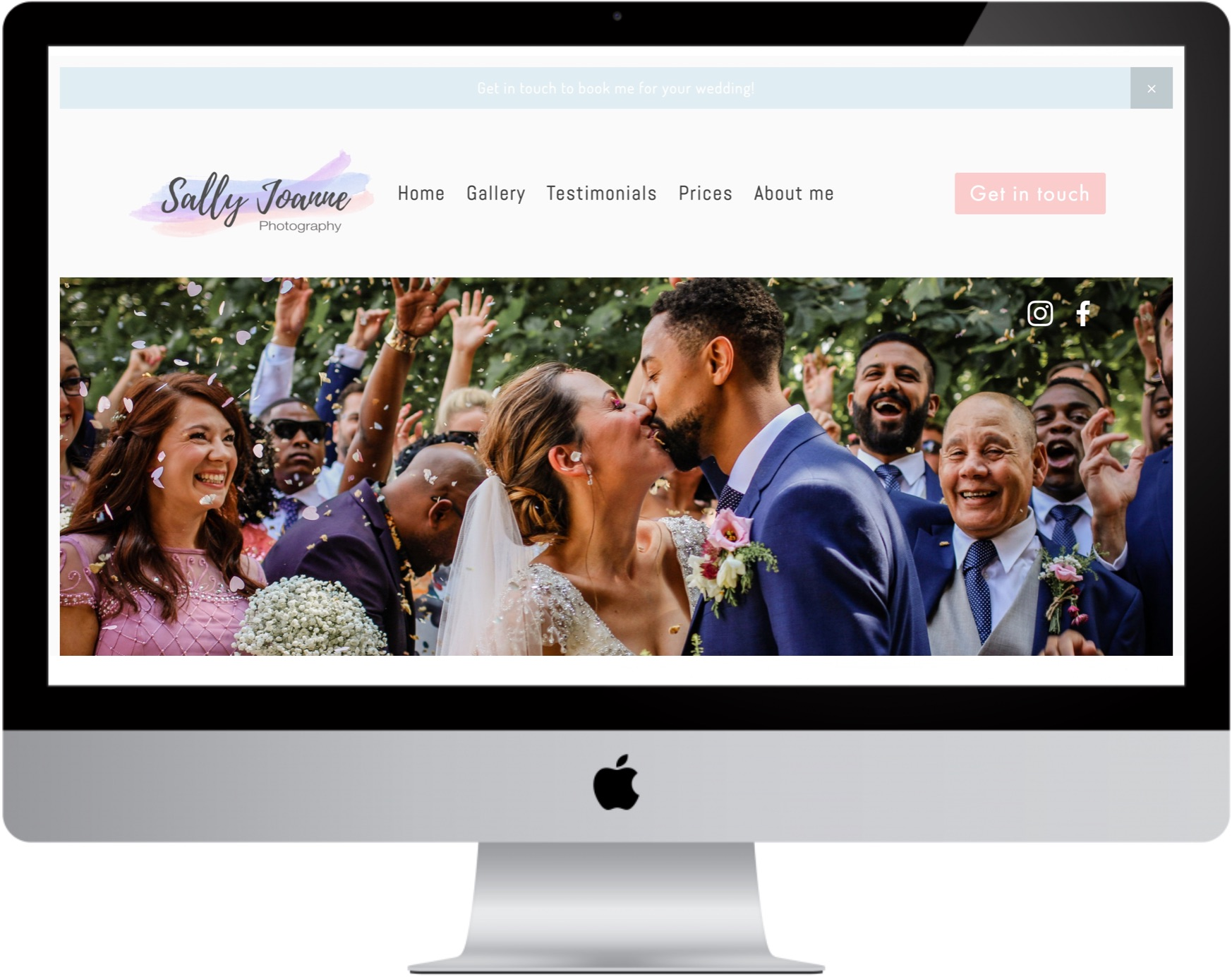 Sally Joanne website.jpg