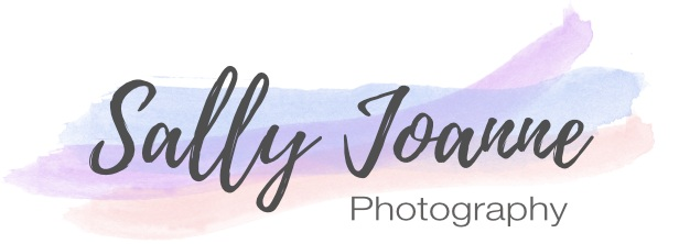 Sally Joanne logo 17.6.19 V2 final PNG.png