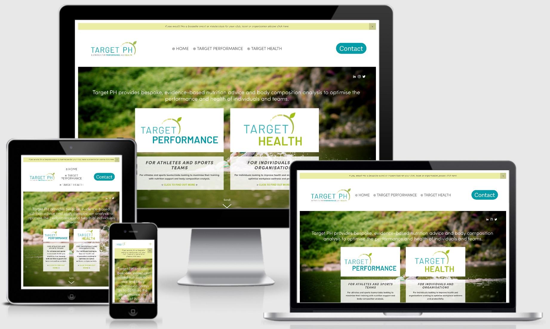 targetph.com website visual 1 Ravenspoint Marketing copy.jpg