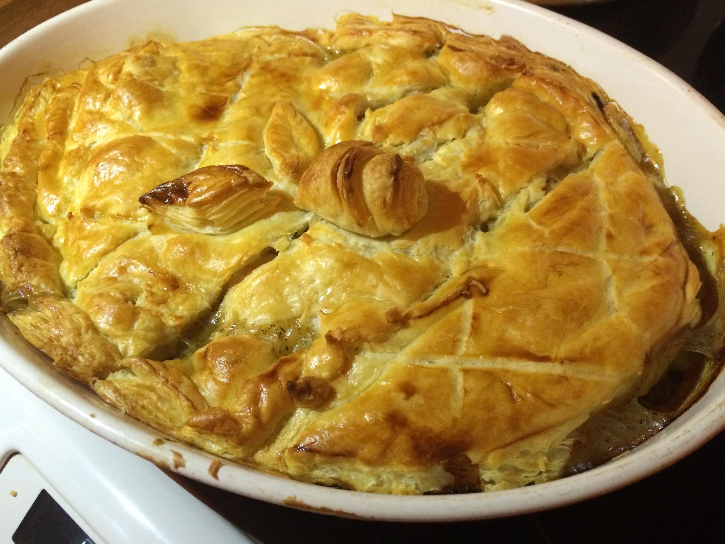 chicken-leek-pie3.JPG