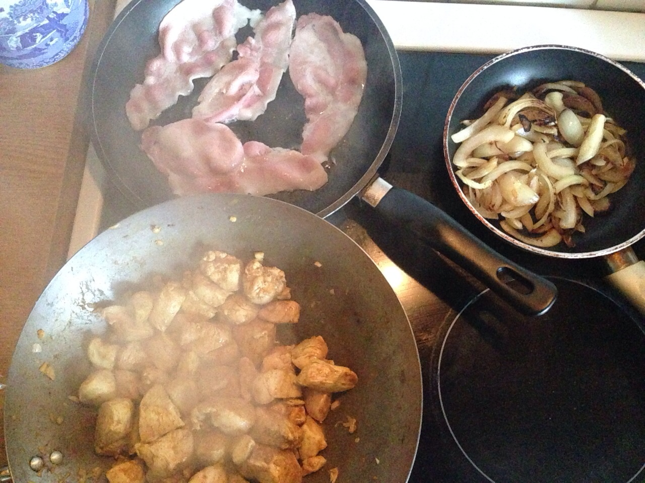 chicken-fajita-wrap-cooking.jpeg