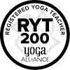ryt-200-YOGAALLIANCE-W100.jpg